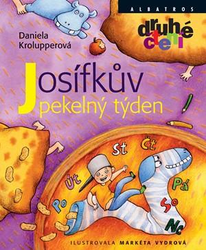 0001302659_josifek