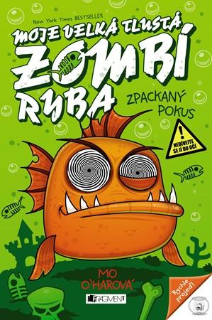 0029597454_moje-velka-tlusta-zombi-ryba-zpackany-pokus-tit-203157-01-v