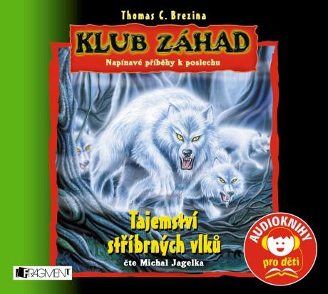 0029687698_klub-zahad-tajemstvi-stribrnych-vlku-audiokniha-pro-deti-tit-202936-01-v
