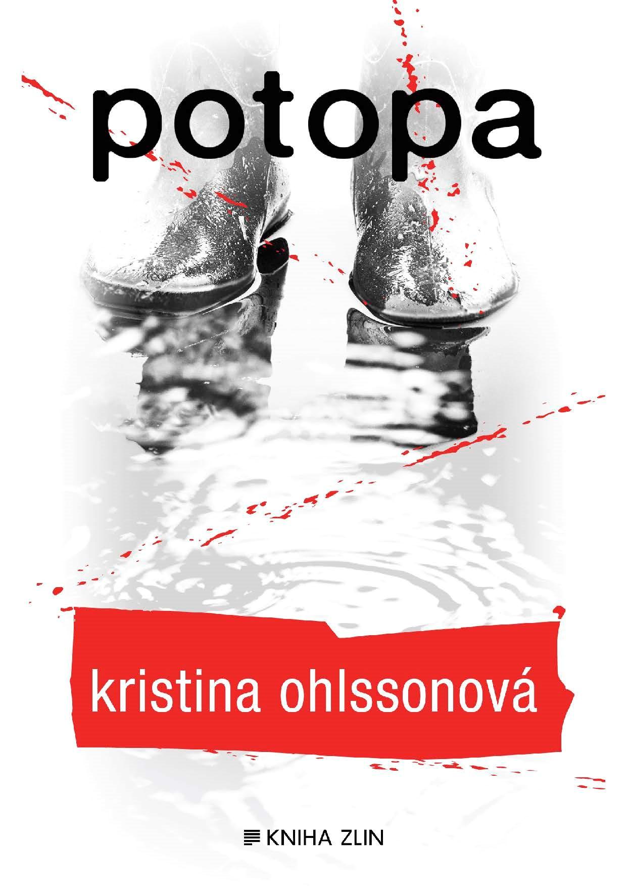 0040036038_Potopa_ukazka_01_Page_01