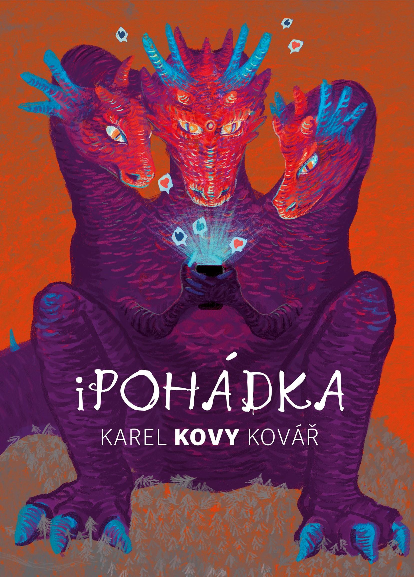 0055970078_Kovy-V-1