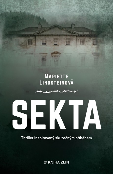 0058203320_SEKTA_obalka-velka