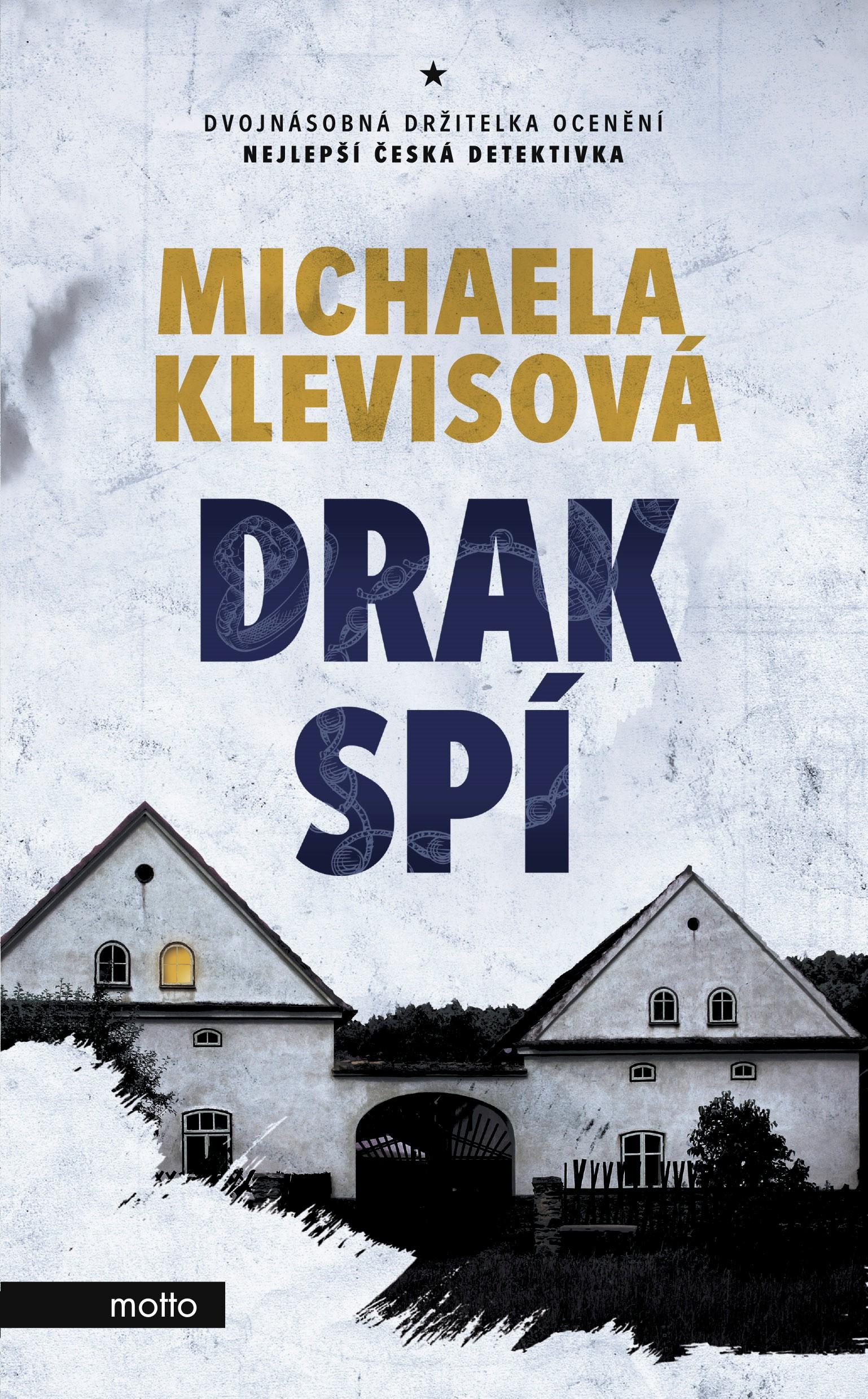 0058952345_DRAK_SPI_OBALKA_VELKA