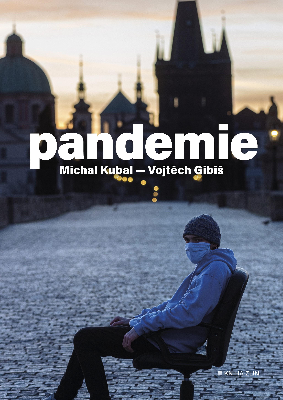 0065052593_Pandemie_velka_obalka