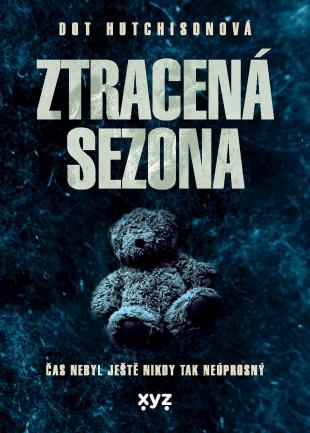 0066345830_Ztracena_sezona_obalka_velka
