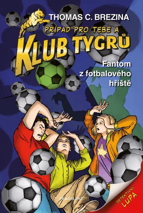 0067671933_a101f0f0000377_klub-tygru-fantom-z-fotbaloveho-hriste-2d