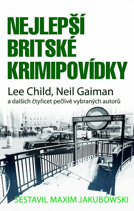1048_nejlepsi_britske_krimipovidky