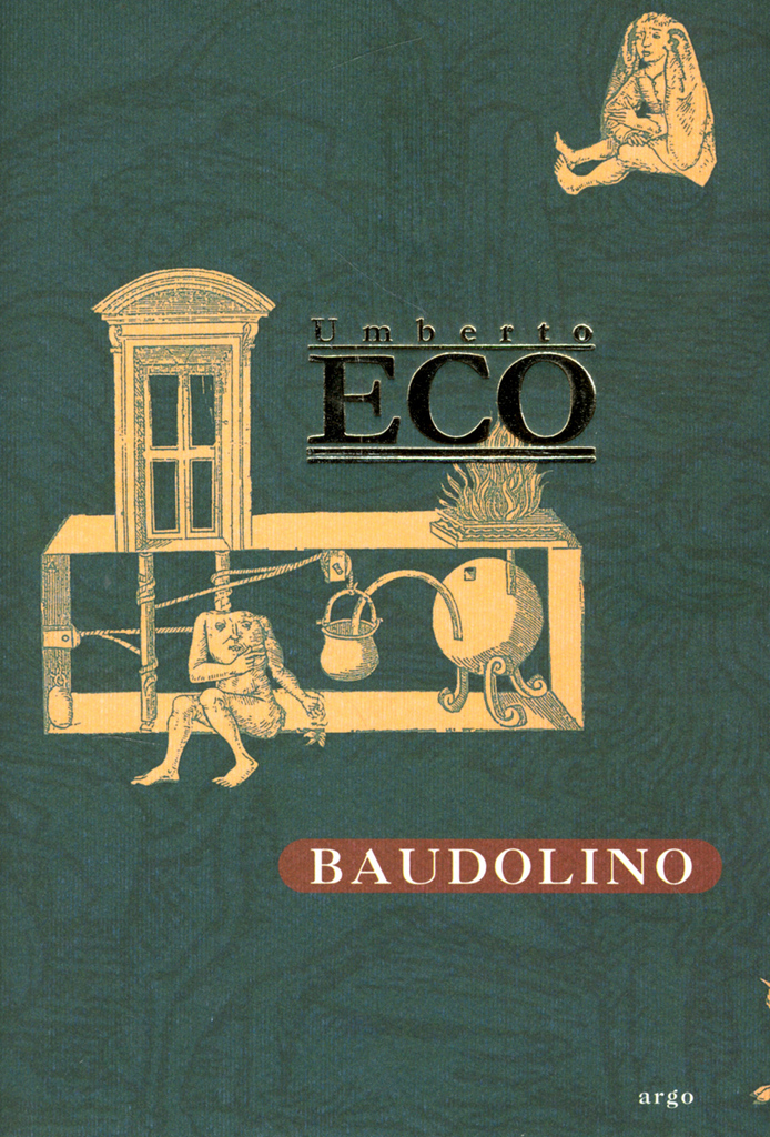6816756_baudolino-1