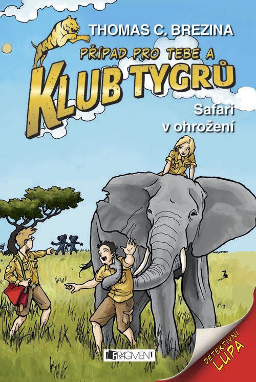 6859055_klub-tygru-safari-v-ohrozeni