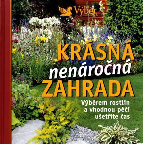 6862333_krasna-nenarocna-zahrada