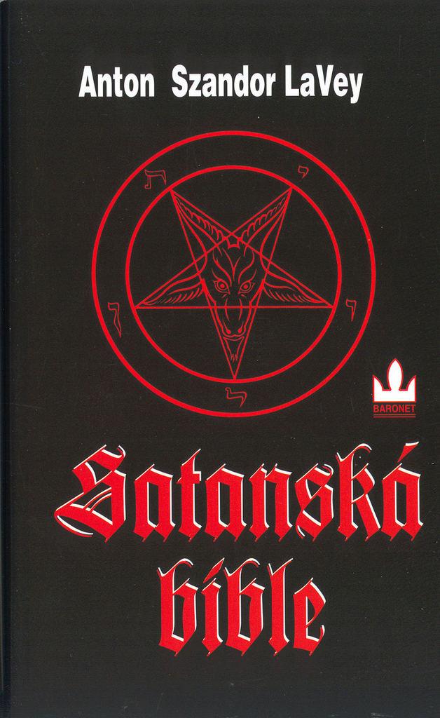6914444_satanska-bible
