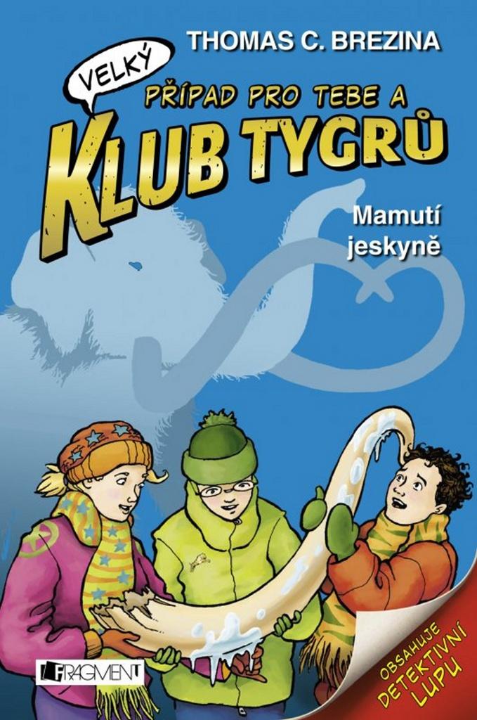 69355273_klub-tygru-mamuti-jeskyne-velky