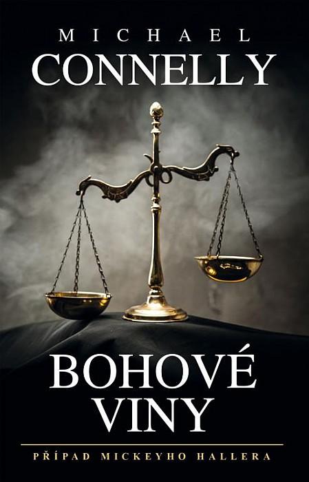 869_bohove_viny
