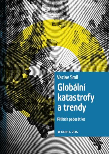 903_globalni_katastrofy_a_trendy_nahled