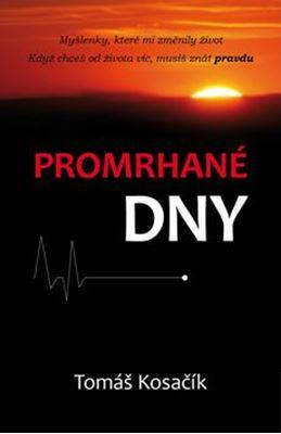98539443_promrhane-dny_400