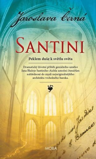 98546912_santini-2