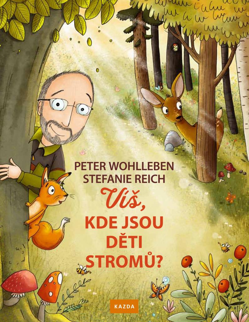 98823226_vis-kde-jsou-deti-stromu