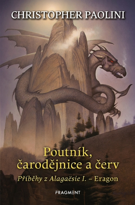 98916695_poutnik-carodejnice-a-cerv