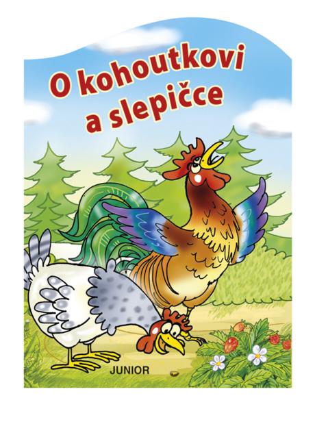 98922255_o-kohoutkovi-a-slepicce-6
