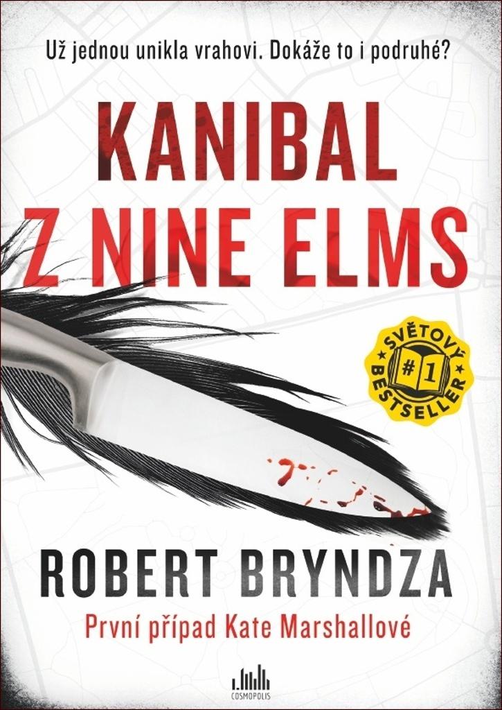 98933633_kanibal-z-nine-elms