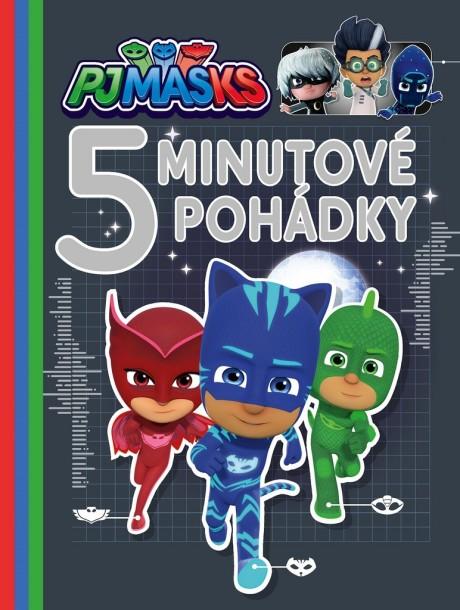 98989875_pjmasks-5minutove-pohadky-pyzamasky