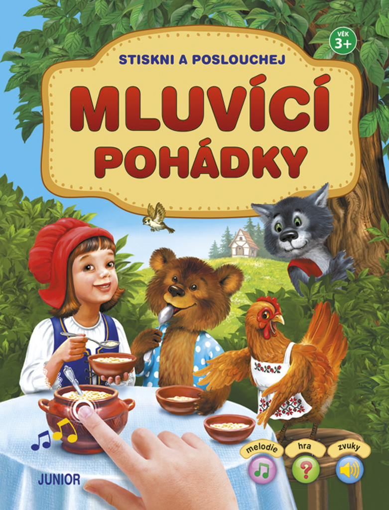 99034057_mluvici-pohadky
