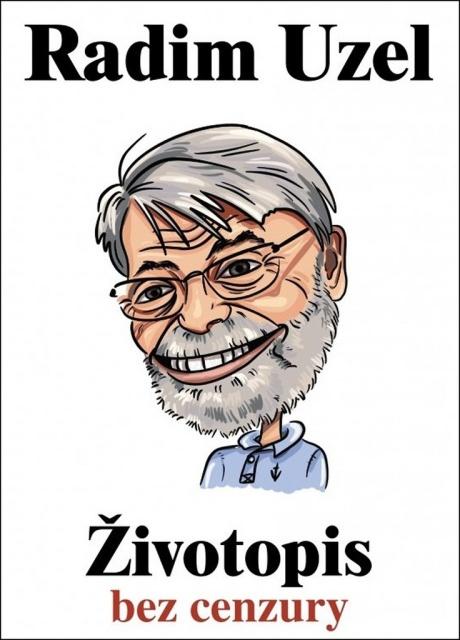 99041038_zivotopis-bez-cenzury