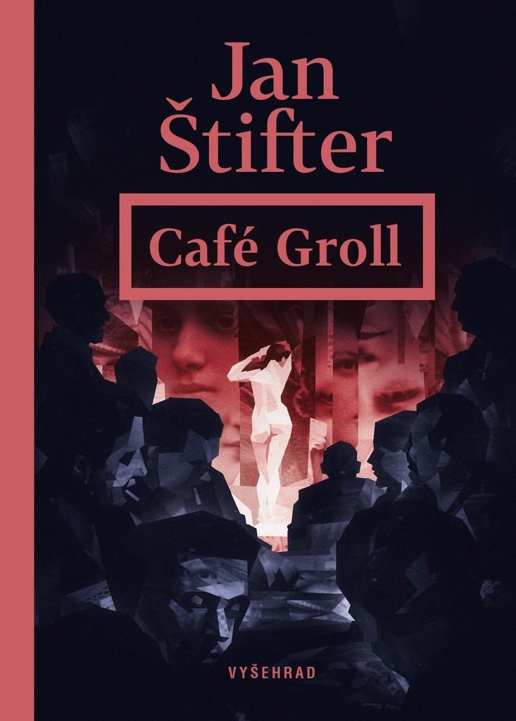 99053286_cafe-groll