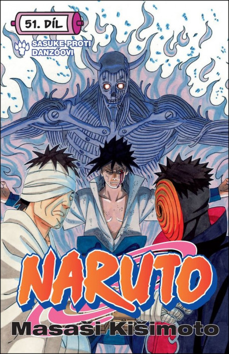 99333327_naruto-51-sasuke-proti-danzoovi