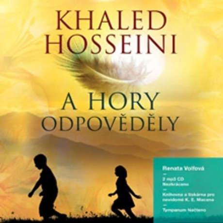 Audiokniha-A-hory-odpovedely-Khaled-Hosseini
