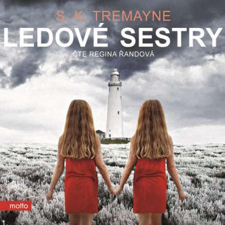 Audiokniha-Ledove-sestry-S-K-Tremayne