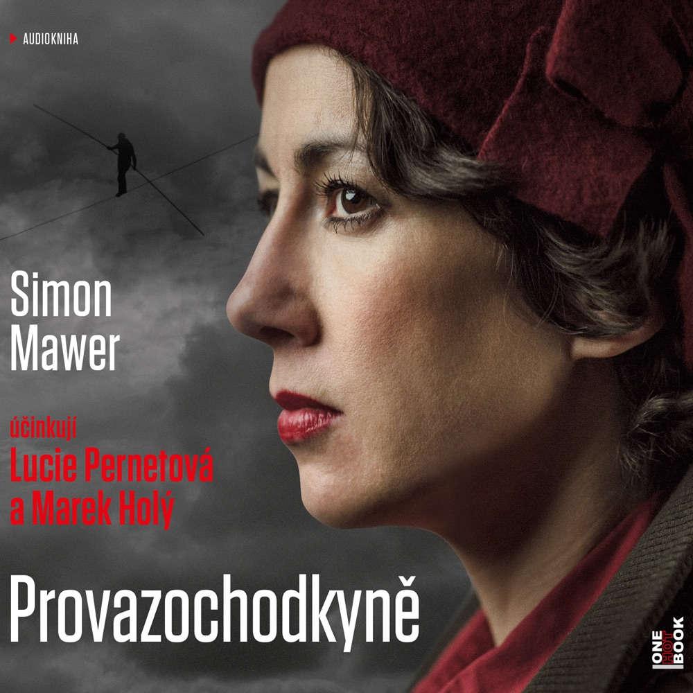 Audiokniha-Provazochodkyne-Simon-Mawer