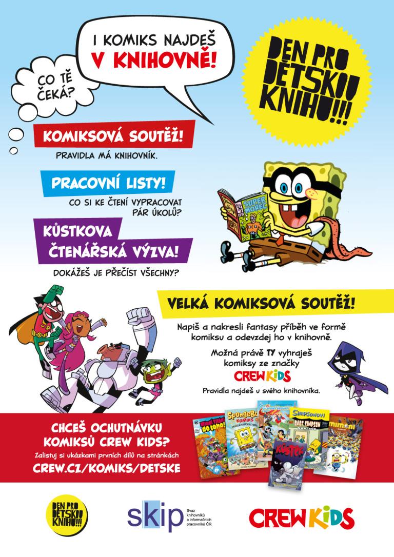 Den-pro-detskou-knihu-2018_plakat jpg