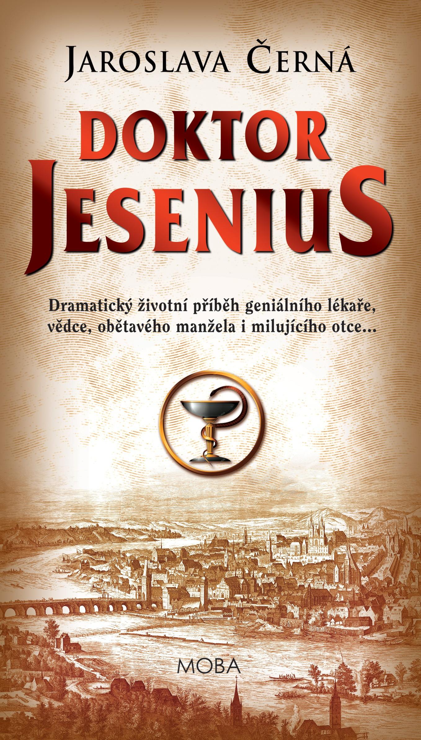 Doktor_Jesenius