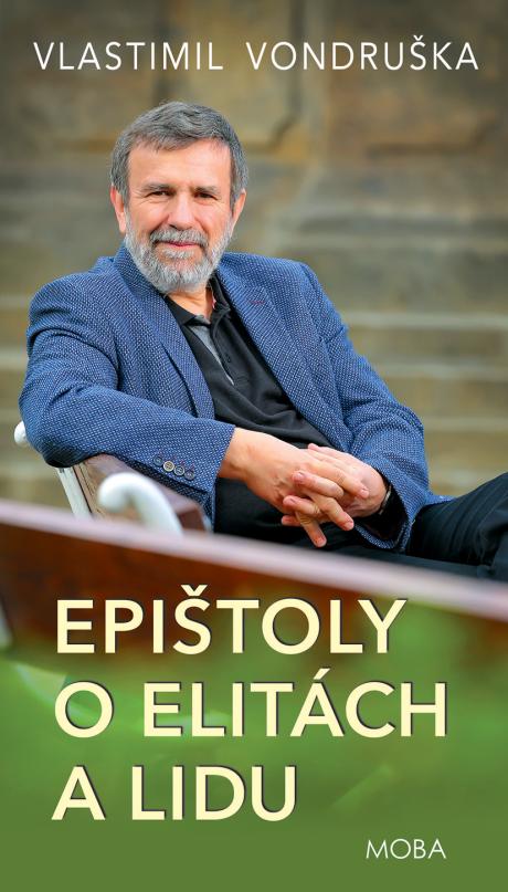 Epistoly_o_elitach_a_lidu