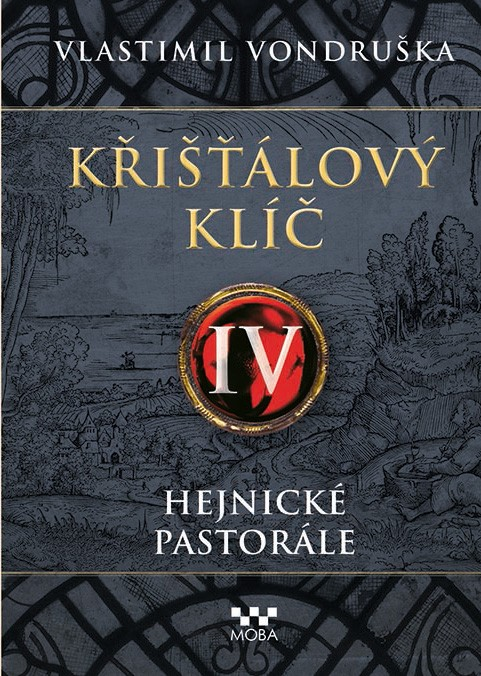 Hejnicke_pastorale
