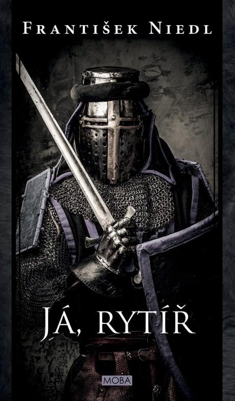 JA_RYTIR