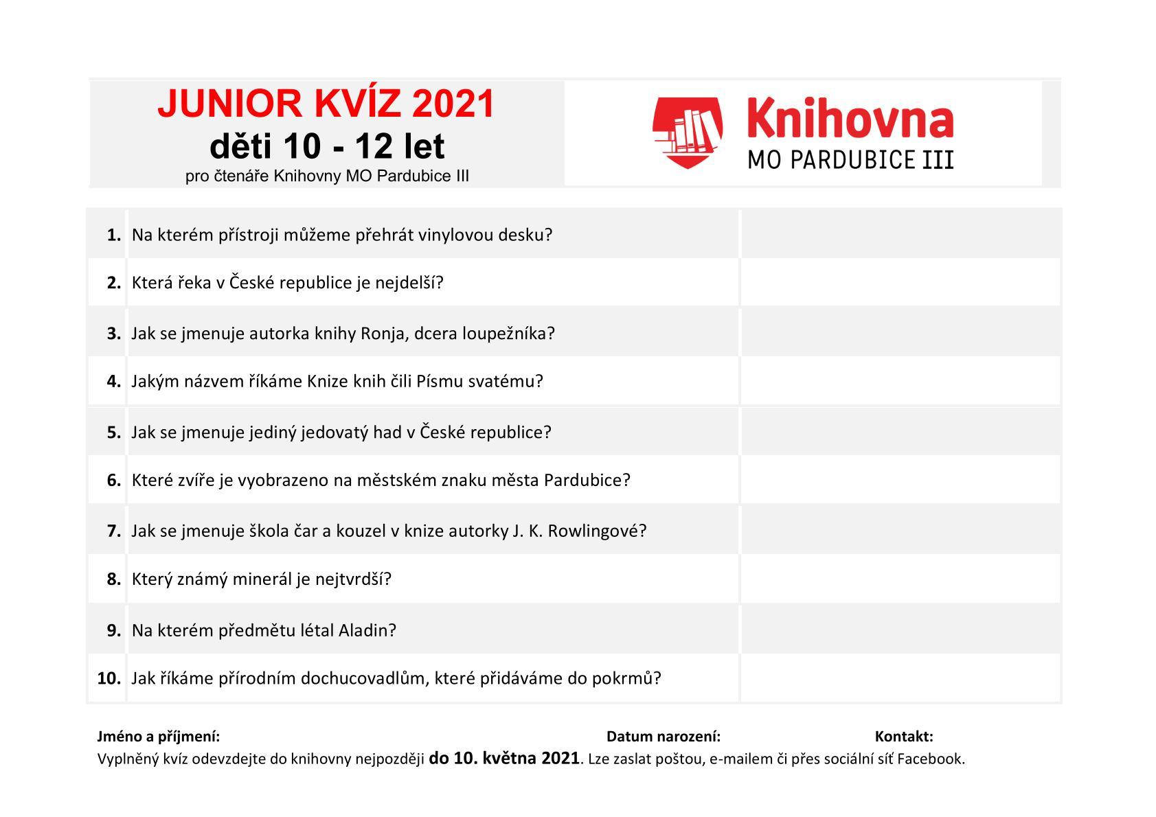 JUNIOR-KVIZ-10_12-let-2021