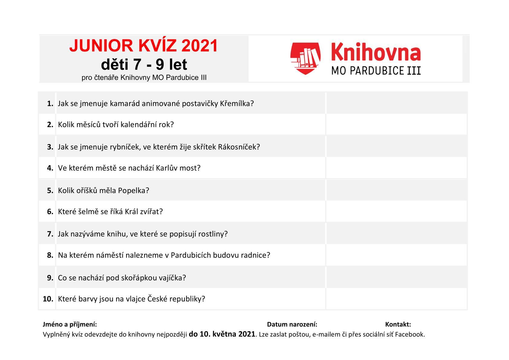 JUNIOR-KVIZ-7_9-let-2021