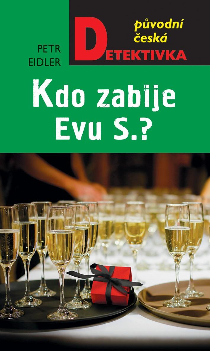 Kdo_zabije_Evu