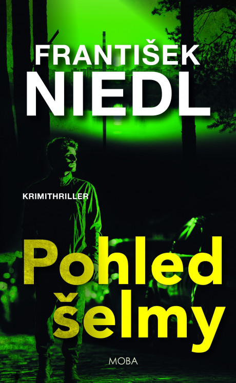 Pohled_selmy