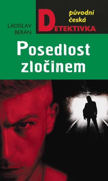 Posedlost_zlocinem
