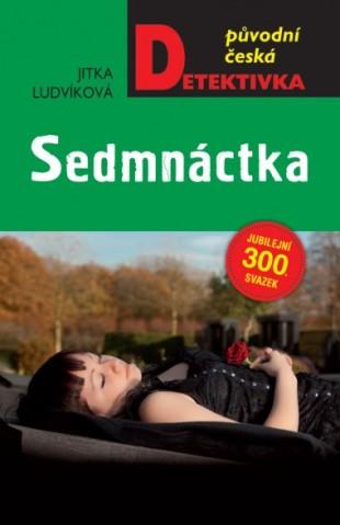 Sedmnactka_final