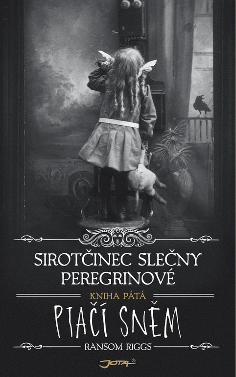 Sirotcinec_Ptaci snem