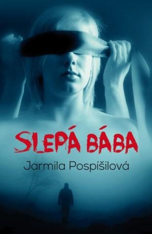 Slepa_baba