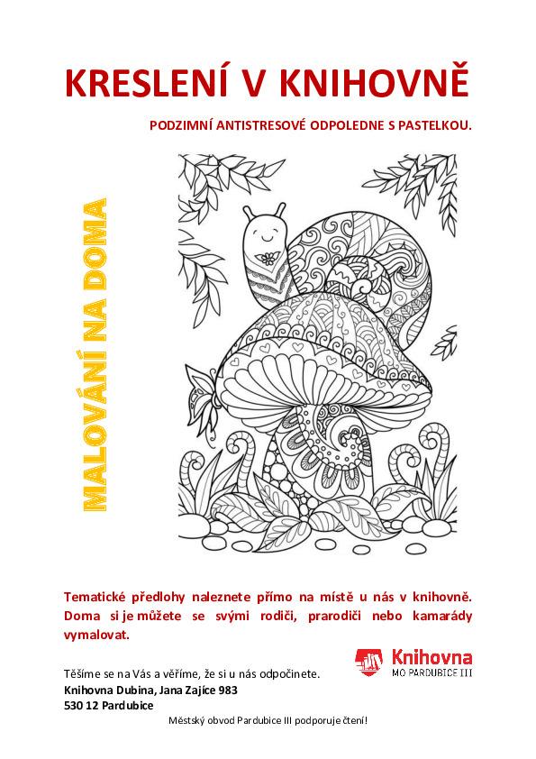 Středeční_kreslení_-_podzim