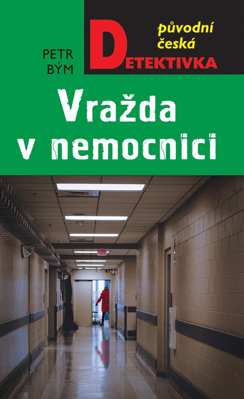 Vrazda_v_nemocnici_2