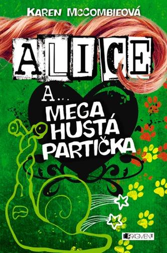 alice-a-mega-husta-particka