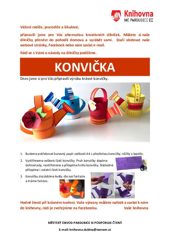 alternativní_dílničky_KOnvička