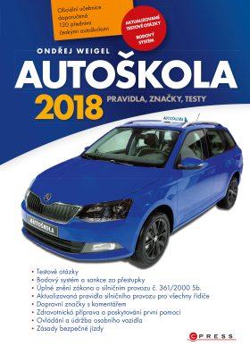 autoskola-2018-9788026418177.280299474.1515027225